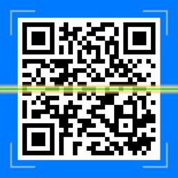 QR Code Scanner I Reader