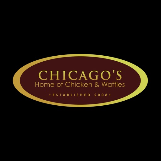 Chicago's Chicken & Waffles