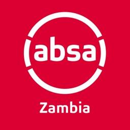 Absa Zambia