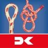 Knots&Splices / E. M. Friedl