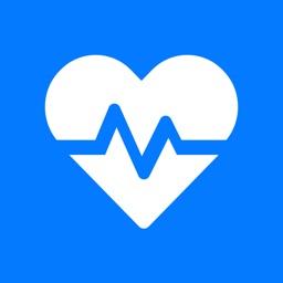 My Blood Pressure - BP Diary