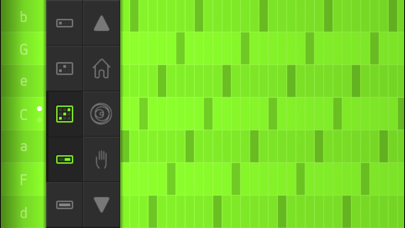 SoundPrism ScreenShot0