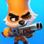Zooba: Coole Kampfspiele