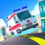 萌趣医院-医院题材模拟经营游戏