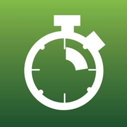 Focus - Task & Time Manager