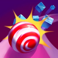 Codes for Jawbreaker: 3D Ball Race Hack