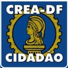 CREA-DF Cidadão icon