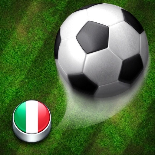 Futbol: Kick Soccer Game
