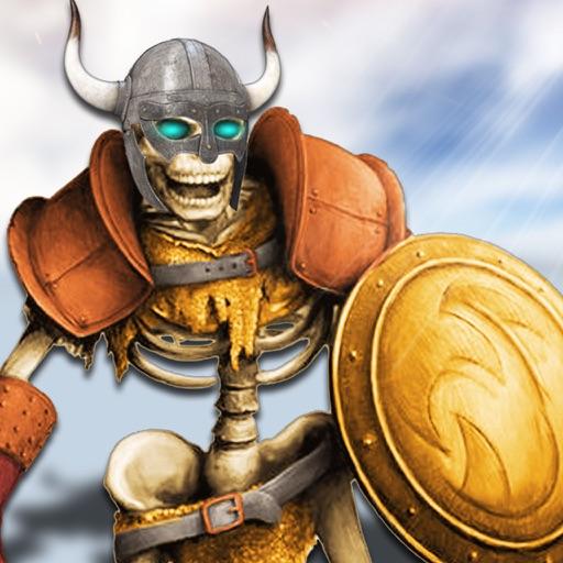 Vikings Empire Battle Strategy