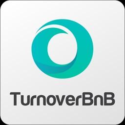 TurnoverBnB Host App