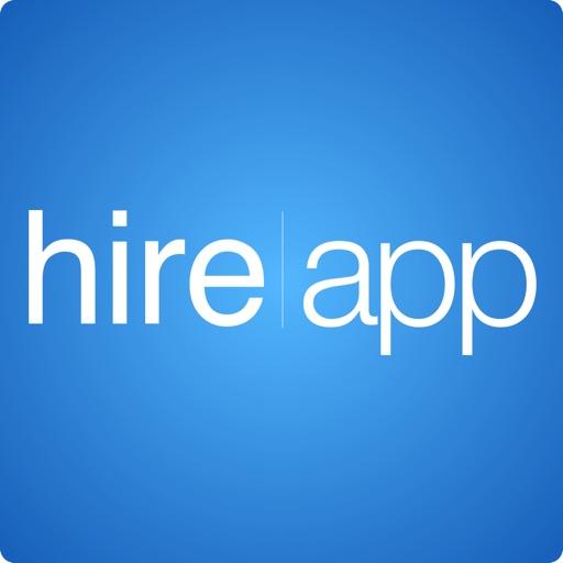 HireApp Pro