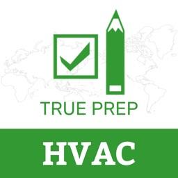 HVAC Test Prep 2020 Edition
