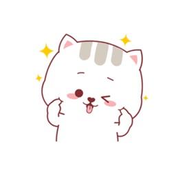 Bonny Kitty