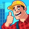 Builder Master 3D - iPadアプリ