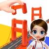 ポケットワールド 3D - iPadアプリ