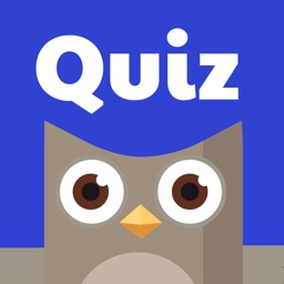 Trivia Quiz Test with Answers