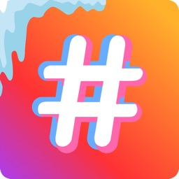 Tagify - Hashtags for Instag