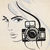 ポートレイトスケッチカメラ