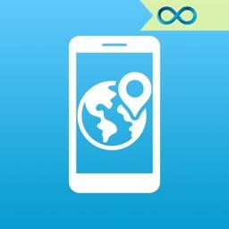 Mobile Number Tracker Pro