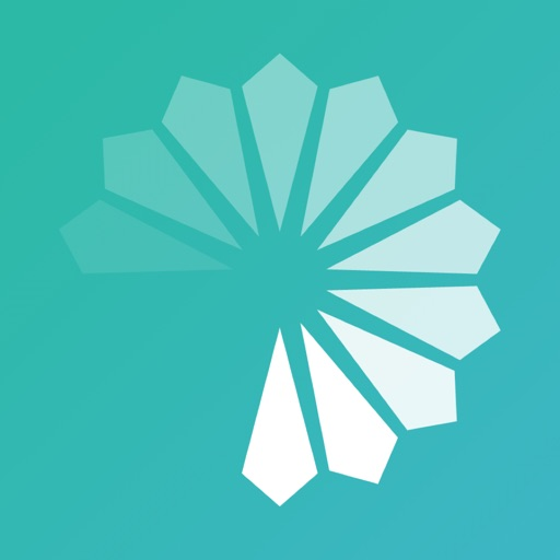 Spire: Music Recorder & Studio