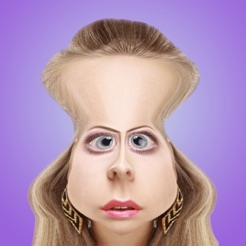 Guffaw Funny Photo Video Booth on the App Store