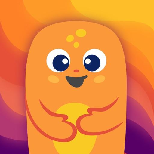 Zemy – Children's Tummy Relief