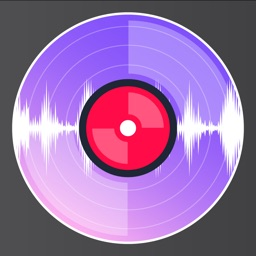 Audio Editor: Recording Studio