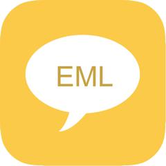 EML Viewer Pro