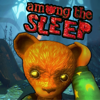 download AMONG THE SLEEP