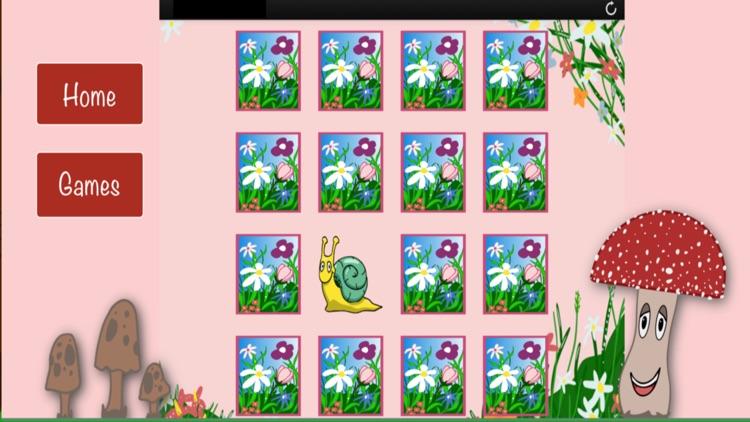 Lulu & the Laughing Daisy screenshot-4