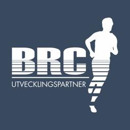 BRC Online