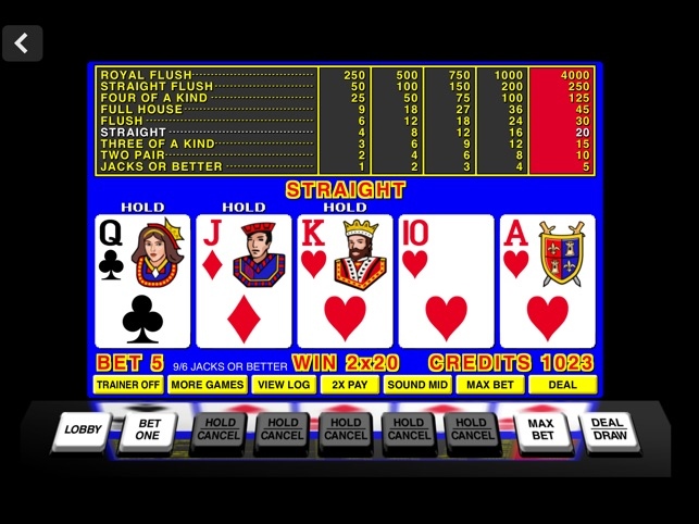 casino rama styx Online
