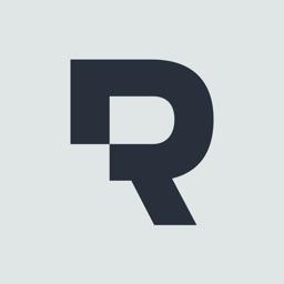 reimmund