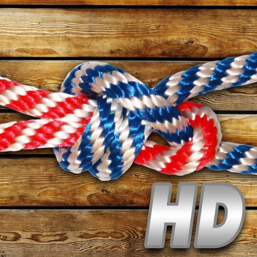 Knot Guide HD