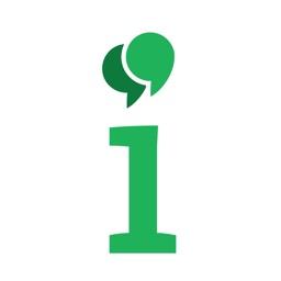 Interaction App