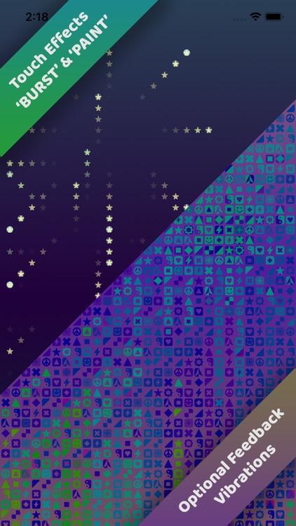Fidget Lights screenshot-1