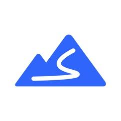 Alpine Passes (Alpenpässe) ipuçları, hileleri ve kullanıcı yorumları