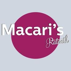 Macari's Ratoath Takeaway