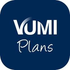 VUMI Plans