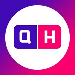 QuizHero - Live Quiz-Show