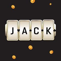 PlayJACK Slots