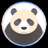 uPic - Image Compression Reviews