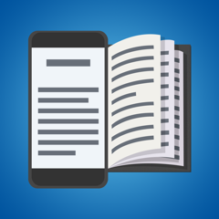 Active Reader - ViaOne