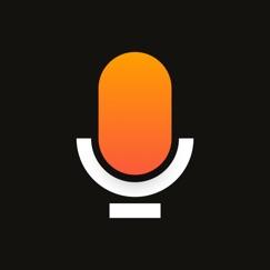 Stereo: Descubre Podcasts Live Revisión y Comentarios