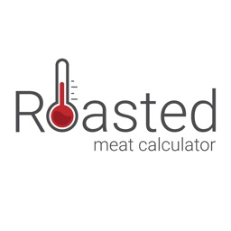 Roasted Meat Calculator