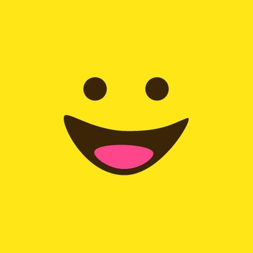 気分をメモする感情日記アプリ - エモ日記