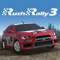 Rush Rally 3 free Lives hack