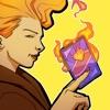 Card Wars: Battle Royale CCG
