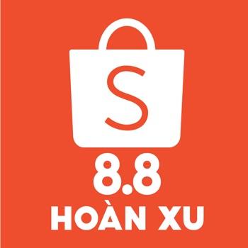 Shopee 2 - Cài song song 2 ứng dụng Shopee