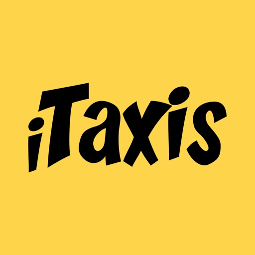iTaxis: taxi in Kings Lynn